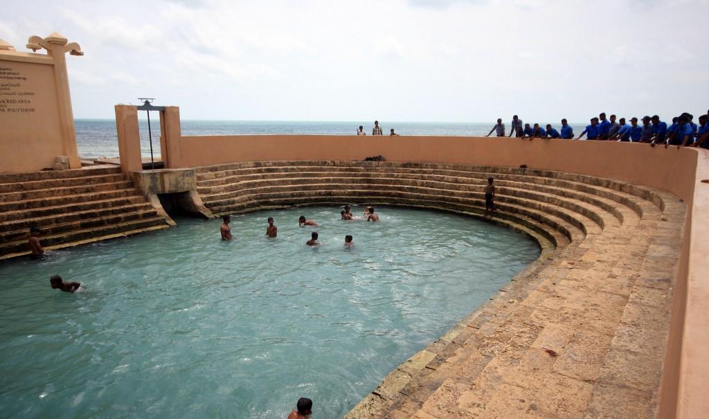 73-keerimalai-spring-mens-bathing-pool