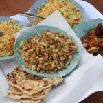 Best and Must-Try Sri Lankan Dishes