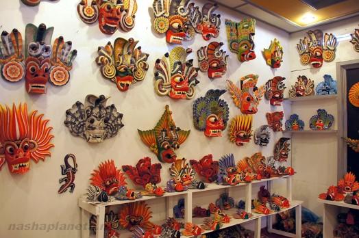 sri-lanka-masks