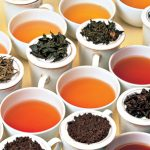 Tea Facts from Sri Lanka You Need to Know